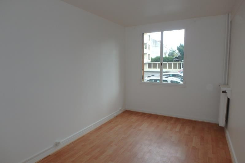 Location appartement Viroflay 340€ CC - Photo 1