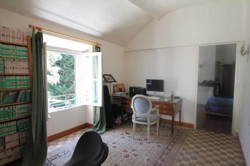 Sale house / villa Avon 468000€ - Picture 12