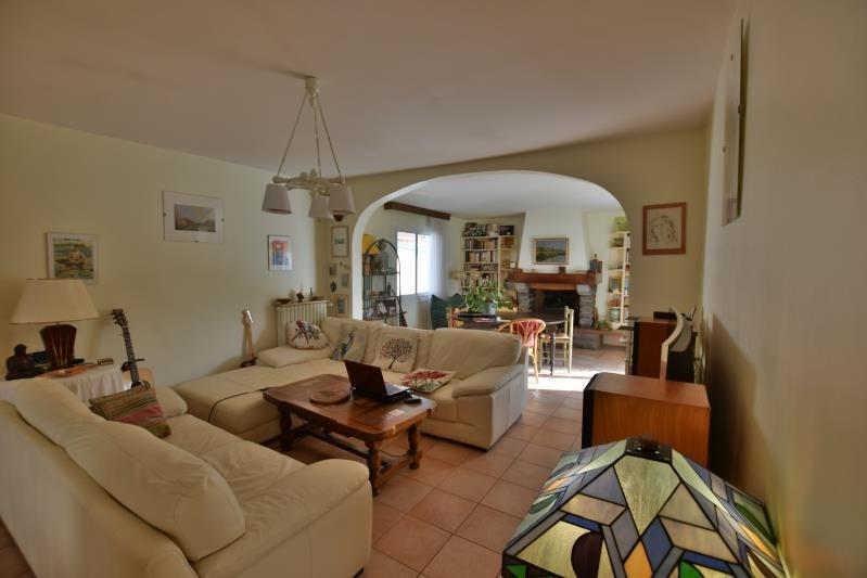 Sale house / villa Lons 245000€ - Picture 3