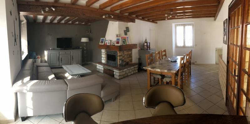 Venta  casa Rosny sur seine 279000€ - Fotografía 2