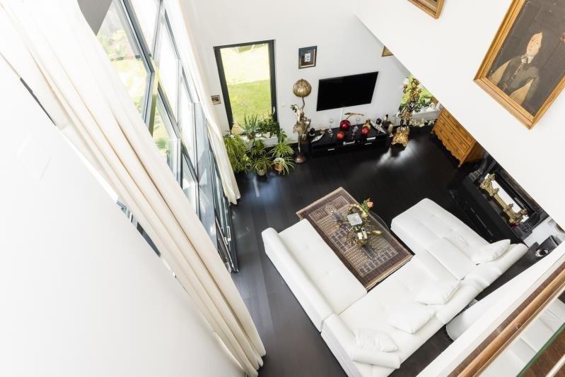Vente de prestige maison / villa Merkwiller pechelbronn 598444€ - Photo 5