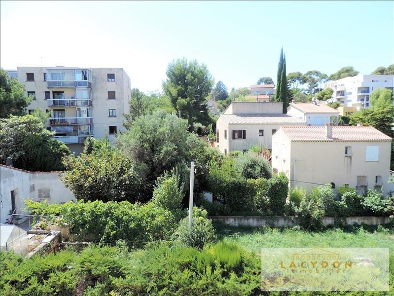 Vente appartement Marseille 13ème 145000€ - Photo 8