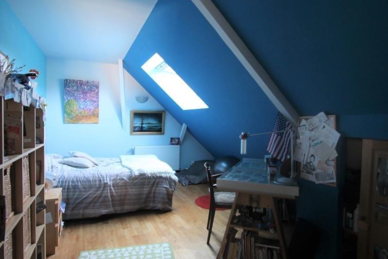Sale house / villa Bois le roi 730000€ - Picture 11