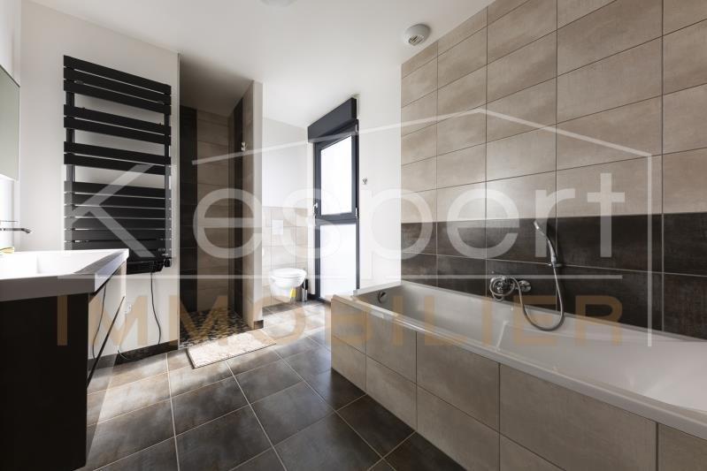 Venta  casa Schoenau 245000€ - Fotografía 5