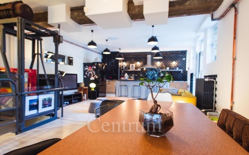 出售 公寓 Metz 429500€ - 照片 7