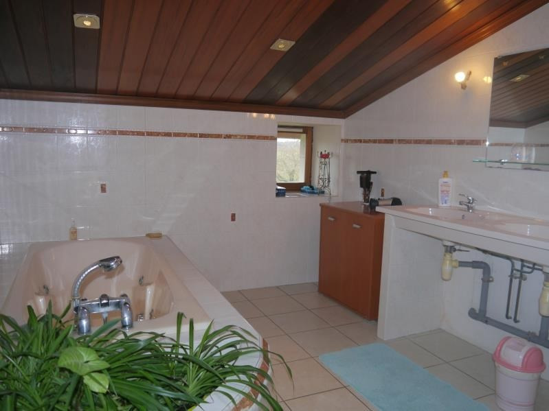 Vente de prestige maison / villa Gemozac 664000€ - Photo 4