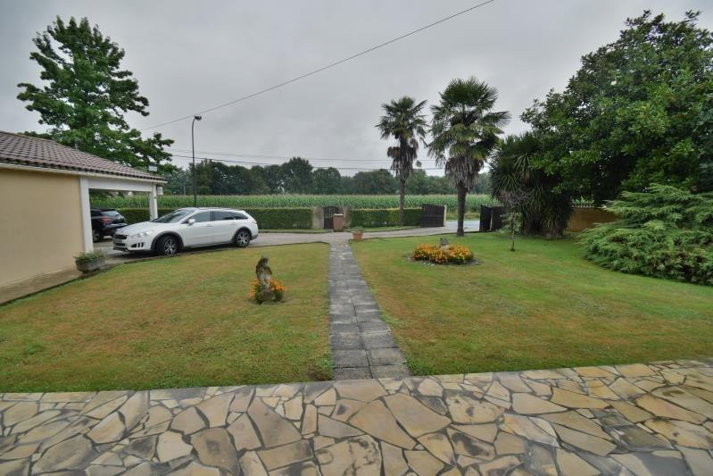 Vente maison / villa Idron lee ousse sendets 506000€ - Photo 5