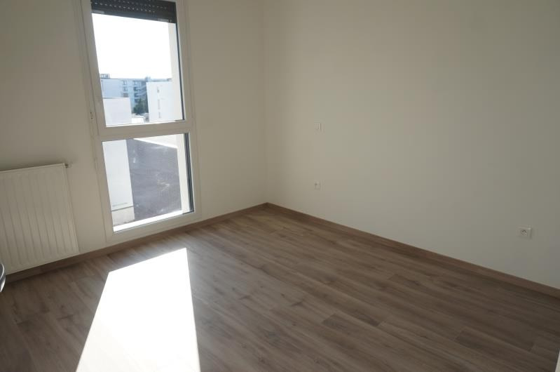 Vente appartement Toulouse 286900€ - Photo 3
