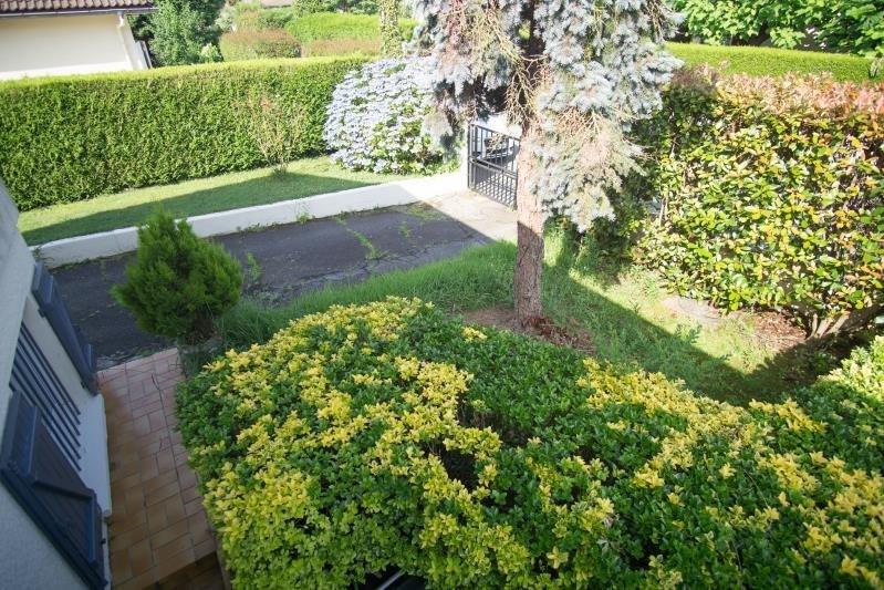 Sale house / villa Lescar 224700€ - Picture 8