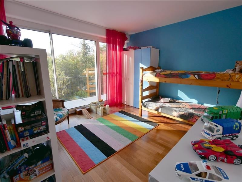 Revenda apartamento Vaucresson 795000€ - Fotografia 6