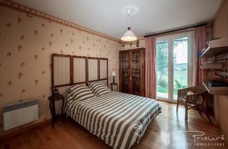 Sale house / villa Puygouzon 320000€ - Picture 7