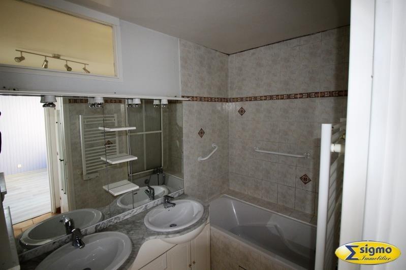 Venta  apartamento Chatou 290000€ - Fotografía 8