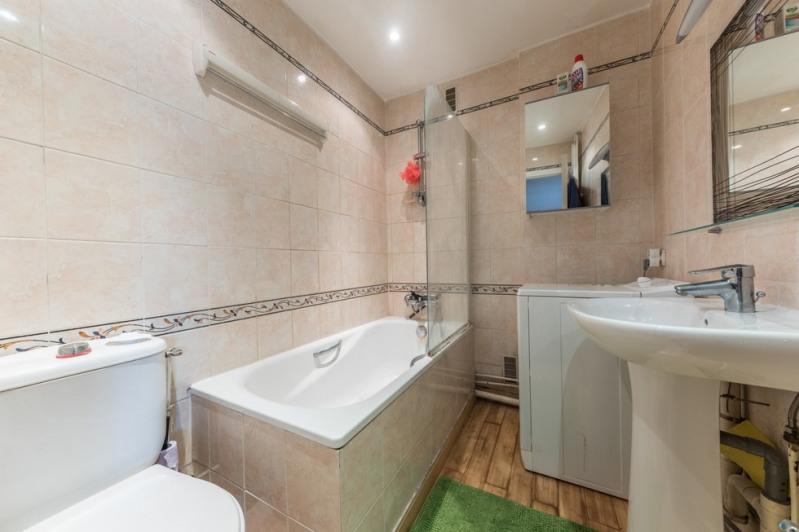 Sale apartment Paris 5ème 365000€ - Picture 6