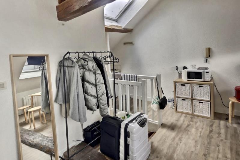 Verkauf mietshaus Orleans 315000€ - Fotografie 3