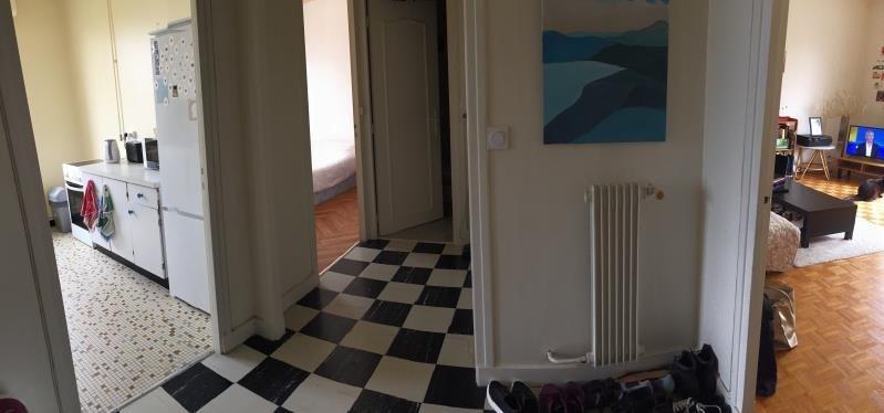 Vente appartement Amboise 110000€ - Photo 3