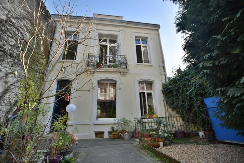 Vente maison / villa Pau 520 000€ - Photo 1