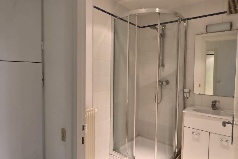 Sale apartment Versailles 650000€ - Picture 10