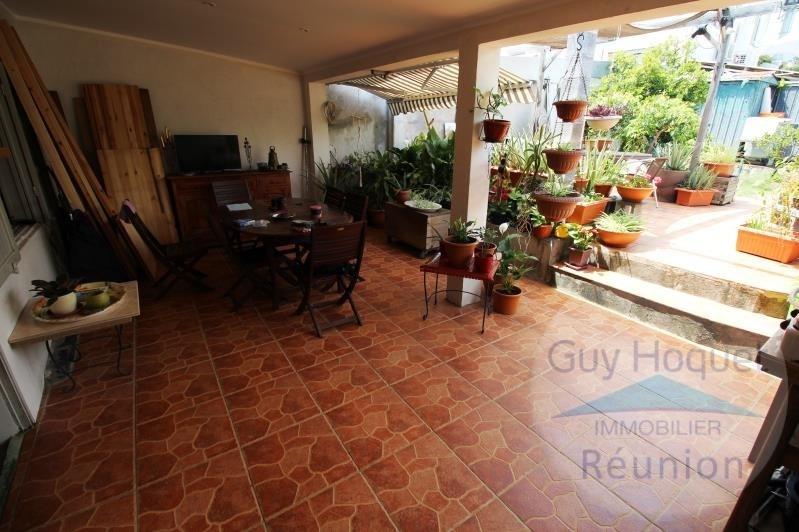 Продажa дом Sainte clotilde 230000€ - Фото 3