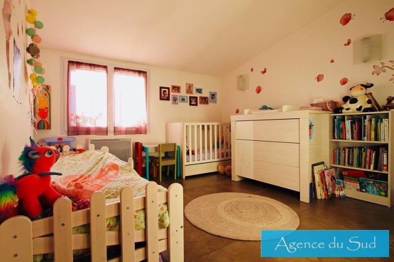 Vente maison / villa St savournin 239000€ - Photo 7