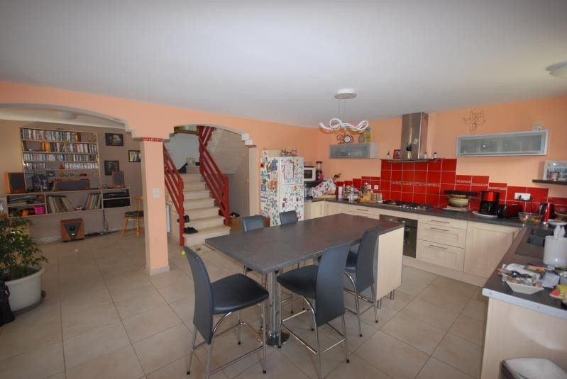Vente maison / villa Fontaine etoupefour 309 700€ - Photo 3