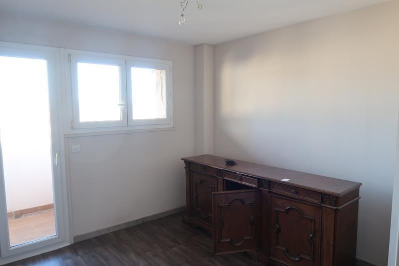 Sale apartment Toulon 219000€ - Picture 6