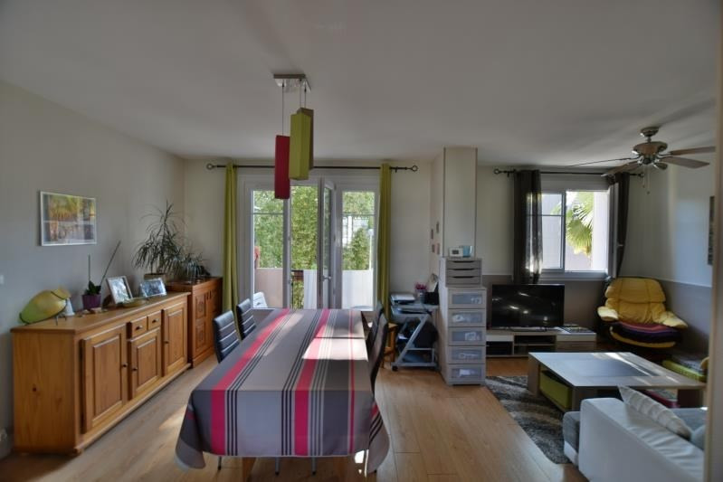 Vente appartement Billere 129 000€ - Photo 1