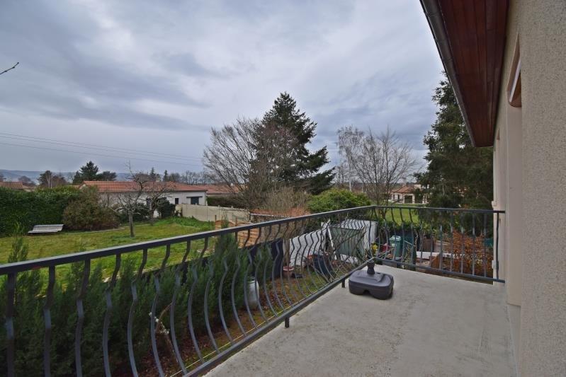 Vente maison / villa Riorges 144000€ - Photo 3