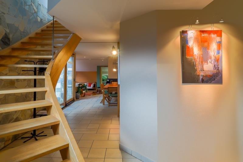 Vente de prestige maison / villa Voreppe 790000€ - Photo 10