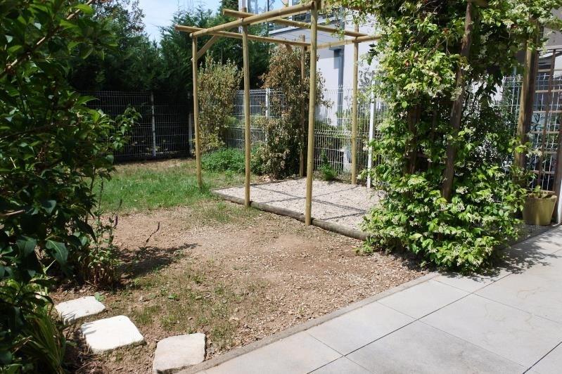 Vente appartement Romans sur isere 229500€ - Photo 2