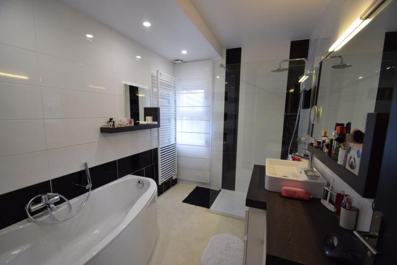 Sale house / villa Agneaux 255000€ - Picture 3