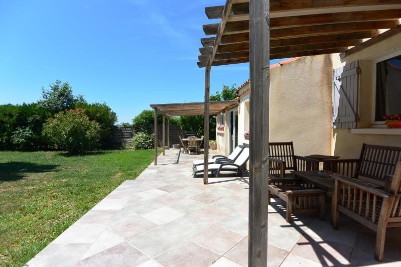 Deluxe sale house / villa Puyricard 735000€ - Picture 10