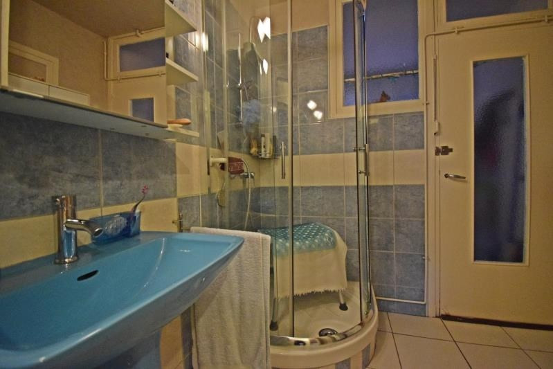 Sale apartment Roanne 44500€ - Picture 6