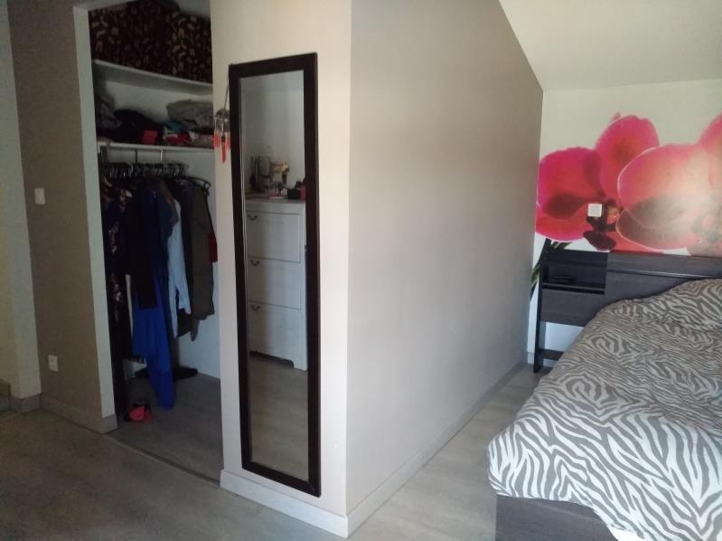 Vente maison / villa St clair du rhone 239000€ - Photo 5