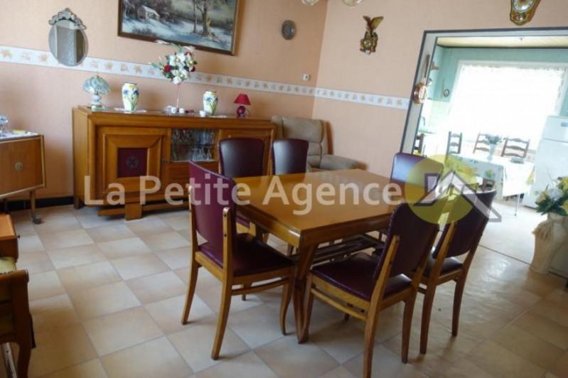 Sale house / villa Provin 127900€ - Picture 3