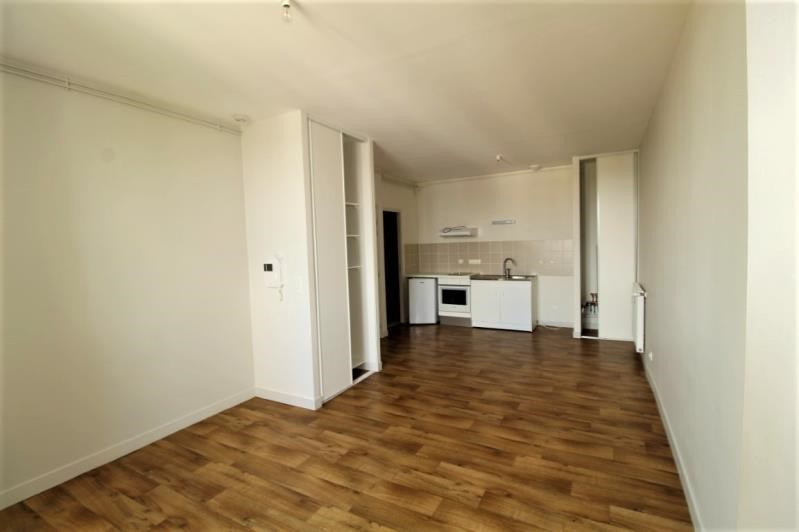 Vente immeuble La souterraine 1000000€ - Photo 12