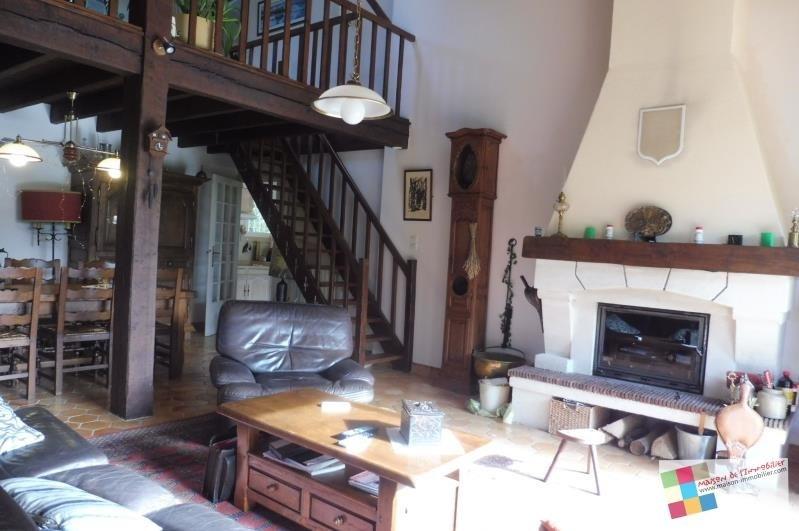 Sale house / villa Cognac 315650€ - Picture 4