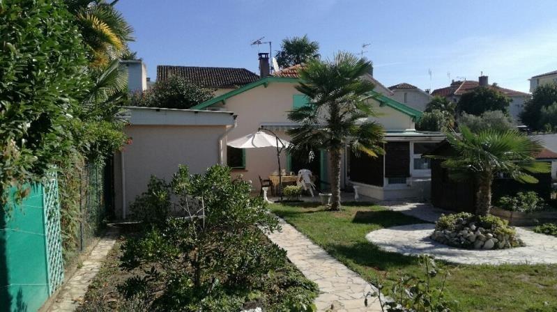 Vente maison / villa Agen 86400€ - Photo 1