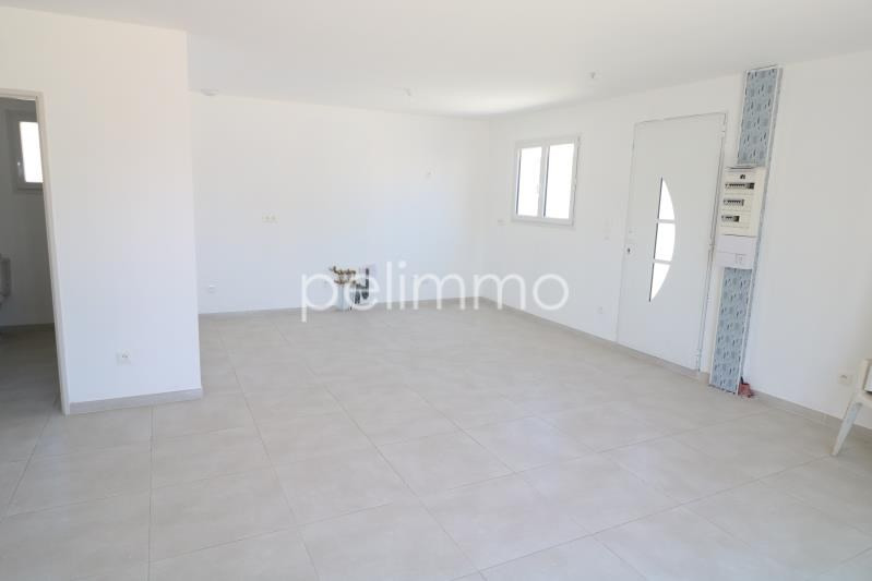 Vente maison / villa Salon de provence 271 000€ - Photo 4