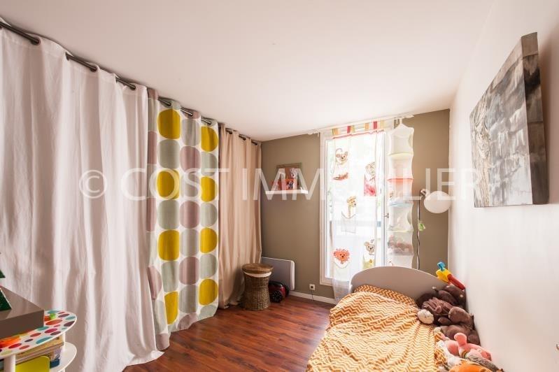 Revenda apartamento Asnieres sur seine 265000€ - Fotografia 1