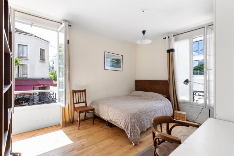 Vente de prestige maison / villa Suresnes 1750000€ - Photo 6
