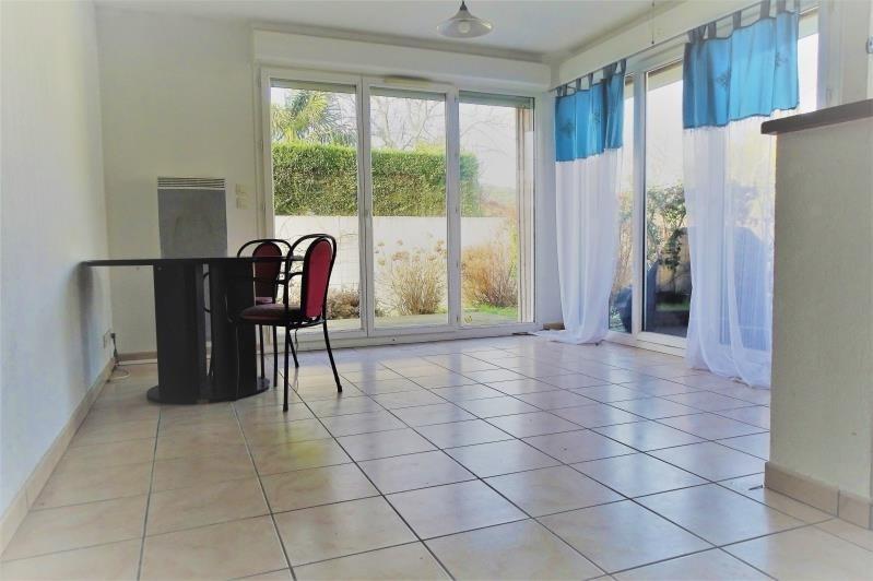 Sale apartment La teste de buch 174900€ - Picture 1