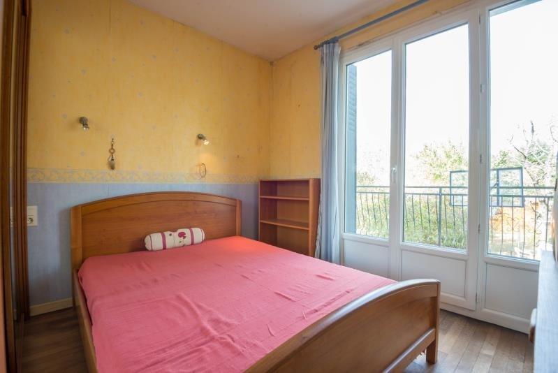 Vente maison / villa St michel sur orge 298000€ - Photo 6
