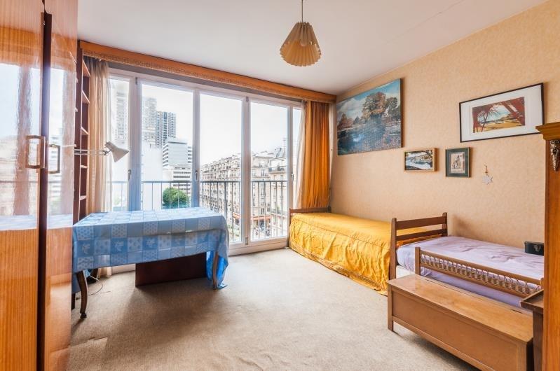 Sale apartment Paris 15ème 966000€ - Picture 4