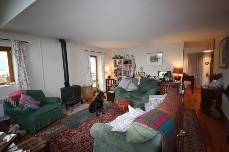 Vente maison / villa St andre de najac 149000€ - Photo 3