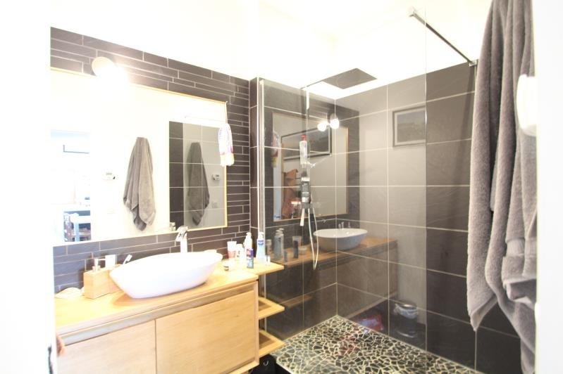 Rental apartment St jean d arvey 710€ CC - Picture 6