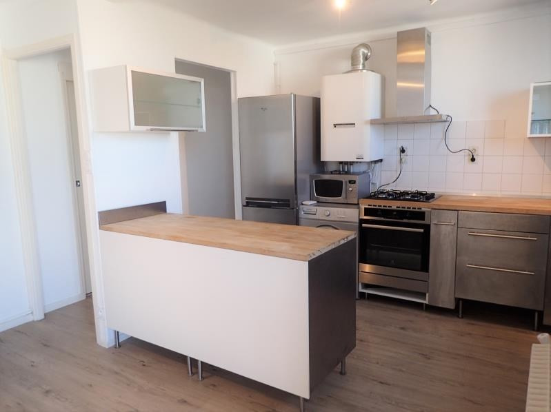 Location appartement Toulouse 685€ CC - Photo 1