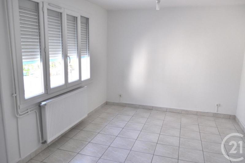 Sale house / villa Venissieux 380000€ - Picture 19
