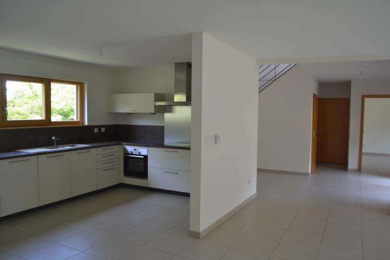 Verkauf haus Ribeauville 480000€ - Fotografie 4