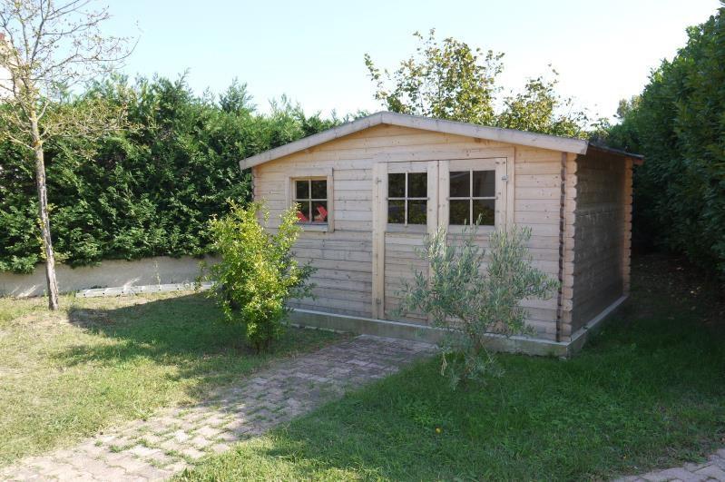 Sale house / villa Auberives sur vareze 273000€ - Picture 5