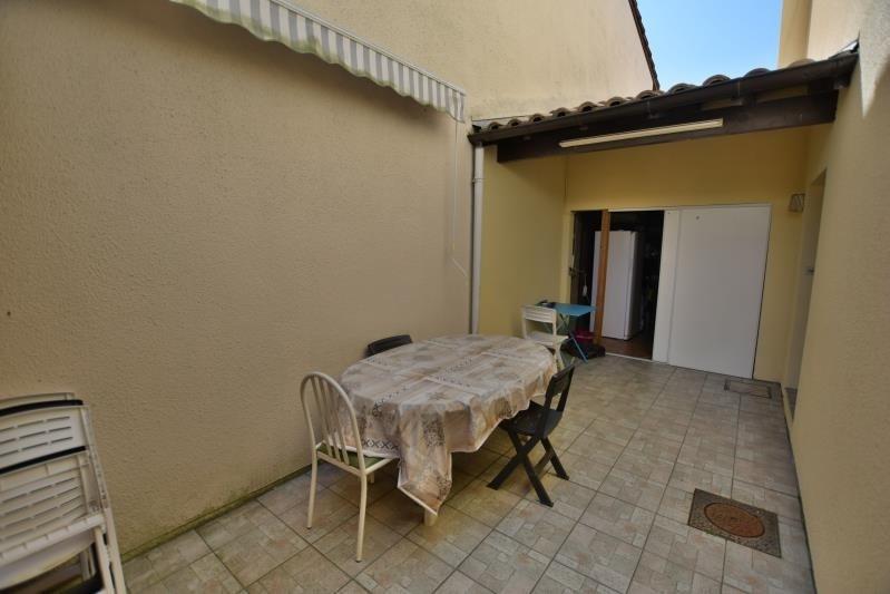 Sale house / villa Billere 193000€ - Picture 5